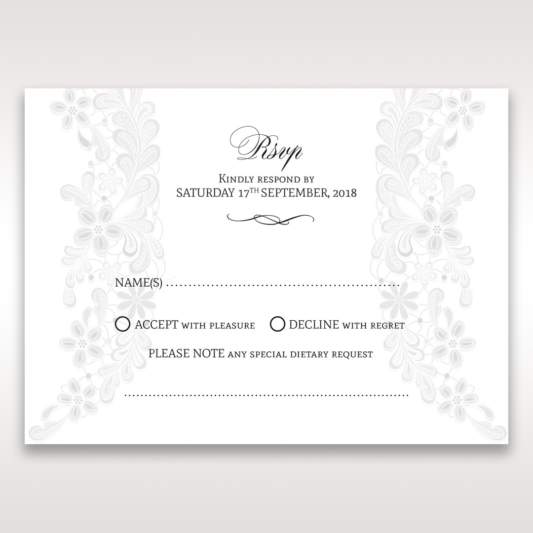 Everlasting_Love-RSVP_Cards-in_White