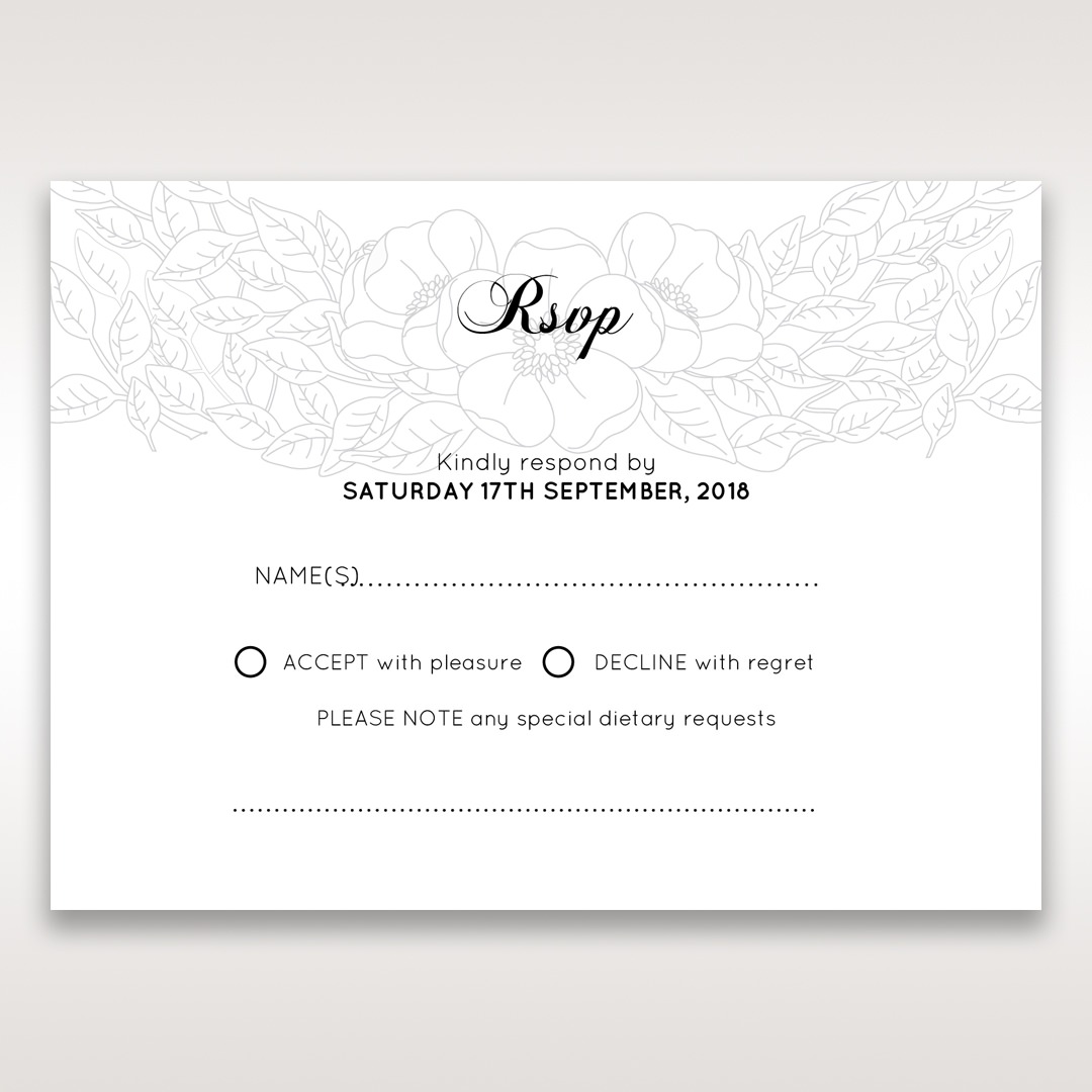 Cascading_Flowers-RSVP_Cards-in_White
