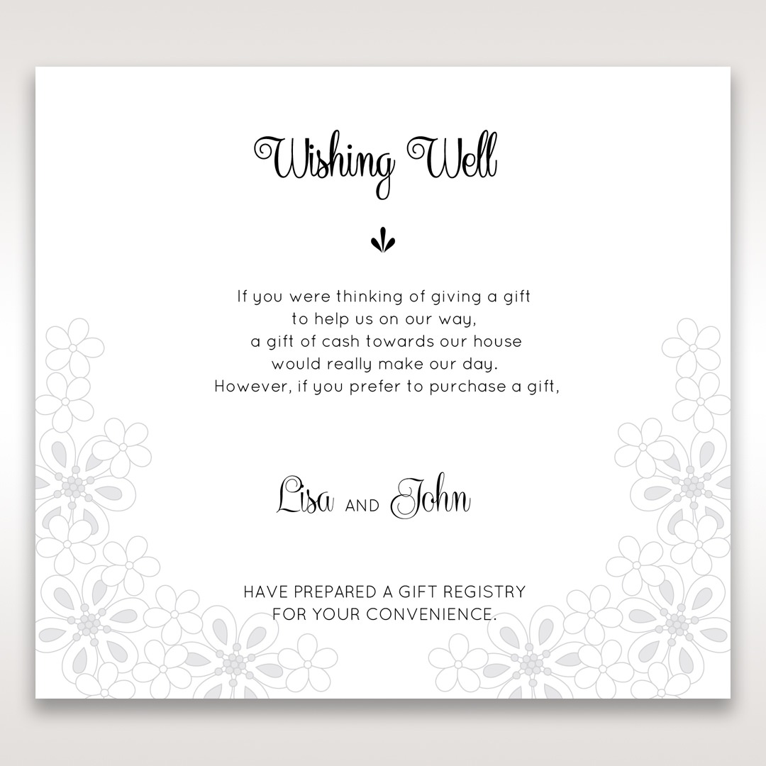 Floral_Cluster-Wishing_well-in_White