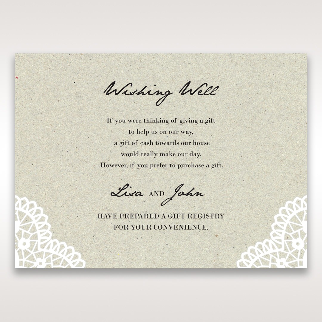 Letters_of_love-Wishing_well-in_White