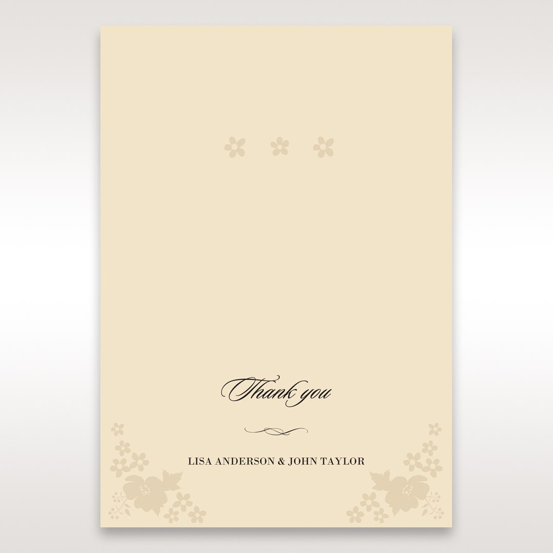 Precious_Pearl_Pocket-Thank_You_Cards-in_White