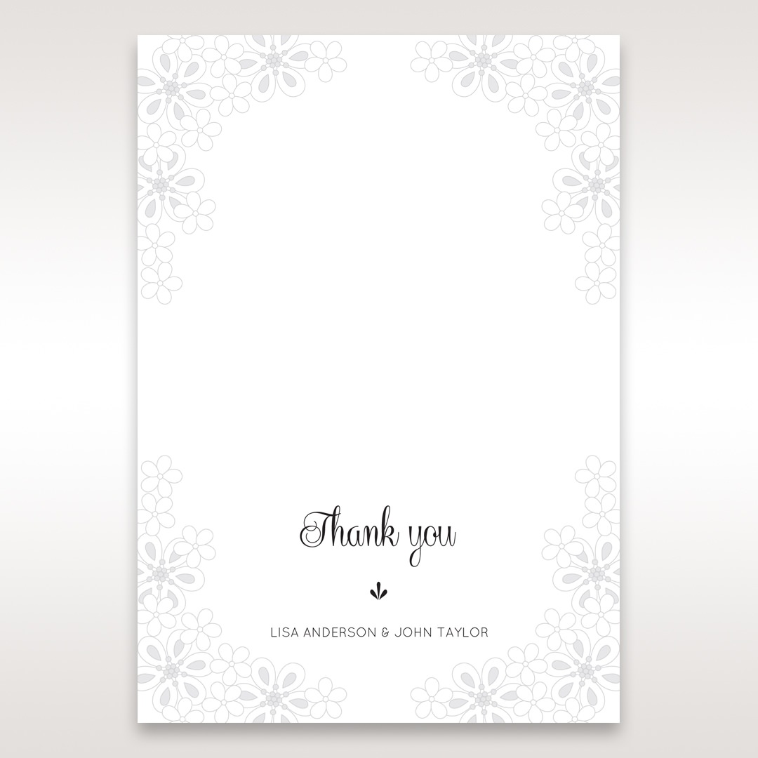 Floral_Cluster-Thank_You_Cards-in_White