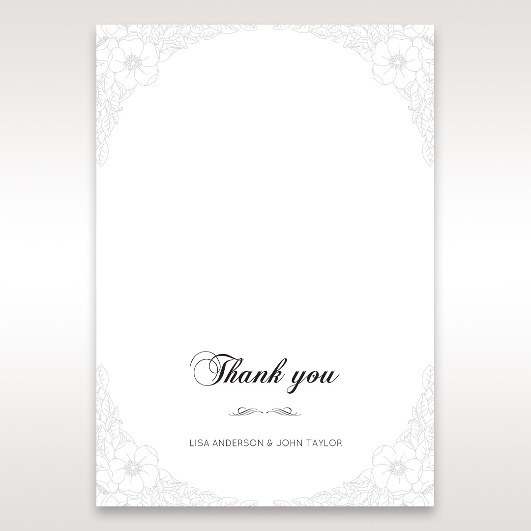 Cascading_Flowers-Thank_You_Cards-in_White