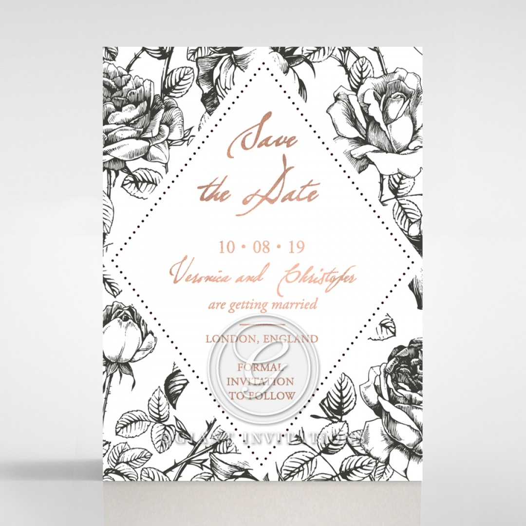 English Rose save the date DS116108-TR-RG