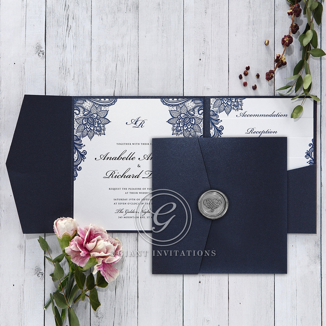 elegant invitation design koni polycode co