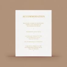 Rustic Lustre (Copy) - Accommodation - DA116092-GW-GG-1 - 183380