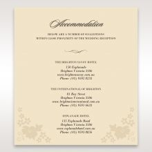 Precious_Pearl_Pocket-Accommodation_Cards-in_White