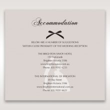 Wedded_Bliss-Accommodation_Cards-in_White