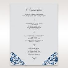 Jewelled_Navy_Half_Pocket-Accommodation_Cards-in_Grey