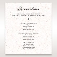 Bouquet_of_Roses-Accommodation_Cards-in_White