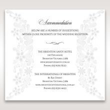 Everlasting_Love-Accommodation_Cards-in_White