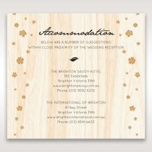 Splendid_Laser_Cut_Scenery-Accommodation_Cards-in_White