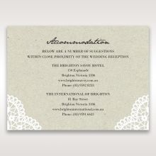 Letters_of_love-Accommodation_Cards-in_White