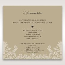 Golden_Beauty-Accommodation_Cards-in_White
