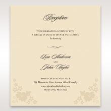 Precious_Pearl_Pocket-Reception_card-in_White