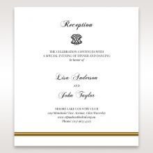 Royal_Elegance-Reception_card-in_White