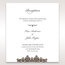 Victorian_Charm-Reception_card-in_White