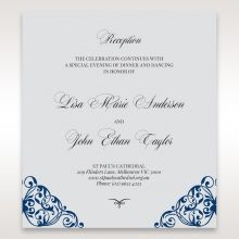 Jewelled_Navy_Half_Pocket-Reception_card-in_Grey