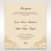 Golden_Charisma-Reception_card-in_Gold