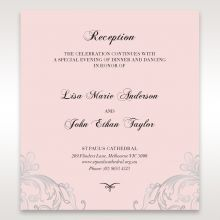 Silvery_Charisma-Reception_card-in_Pink