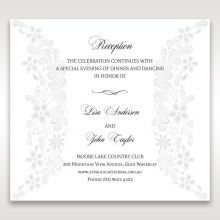 Everlasting_Love-Reception_card-in_White