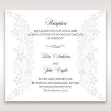Everlasting_Love-Reception_card-in_White