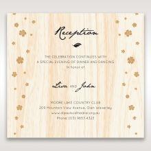 Splendid_Laser_Cut_Scenery-Reception_card-in_White