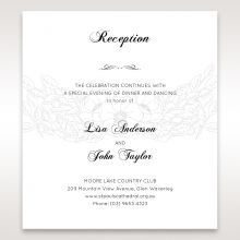 Cascading_Flowers-Reception_card-in_White