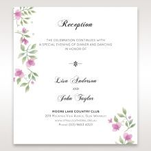 Floral_Gates-Reception_card-in_White
