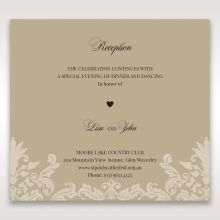 Golden_Beauty-Reception_card-in_White