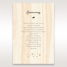 Splendid_Laser_Cut_Scenery-Order_of_service-in_White