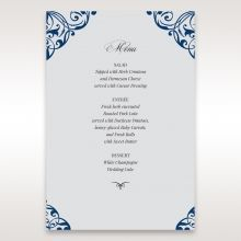 Jewelled_Navy_Half_Pocket-Menu_Cards-in_Grey