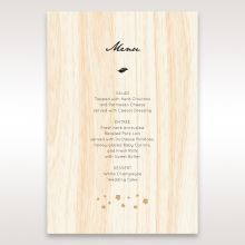 Splendid_Laser_Cut_Scenery-Menu_Cards-in_White