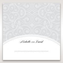 Ever_After_Laser_Cut_Frame-Place_Cards-in_White