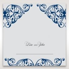 Jewelled_Navy_Half_Pocket-Place_Cards-in_Grey