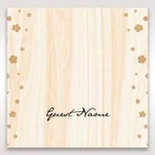Splendid_Laser_Cut_Scenery-Place_Cards-in_White