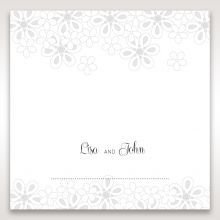 Floral_Cluster-Place_Cards-in_White