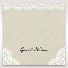 Letters_of_love-Place_Cards-in_White