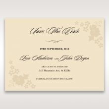 Precious_Pearl_Pocket-Save_the_date-in_White