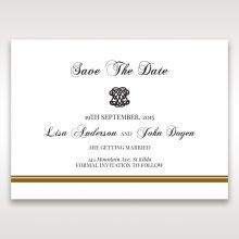 Royal_Elegance-Save_the_date-in_White