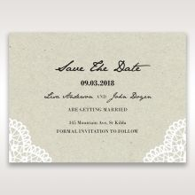 Letters_of_love-Save_the_date-in_White