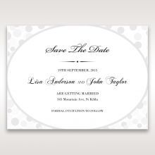 Contemporary_Celebration-Save_the_date-in_White