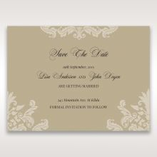 Golden_Beauty-Save_the_date-in_White