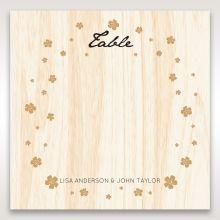 Splendid_Laser_Cut_Scenery-Table_card-in_White