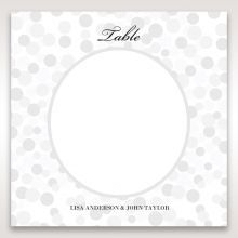 Contemporary_Celebration-Table_card-in_White
