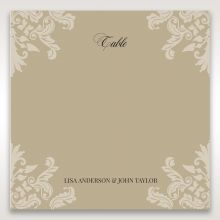 Golden_Beauty-Table_card-in_White
