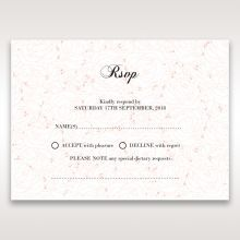 Bouquet_of_Roses-RSVP_Cards-in_White