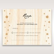 Splendid_Laser_Cut_Scenery-RSVP_Cards-in_White