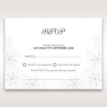 Floral_Cluster-RSVP_Cards-in_White