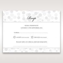 Contemporary_Celebration-RSVP_Cards-in_White